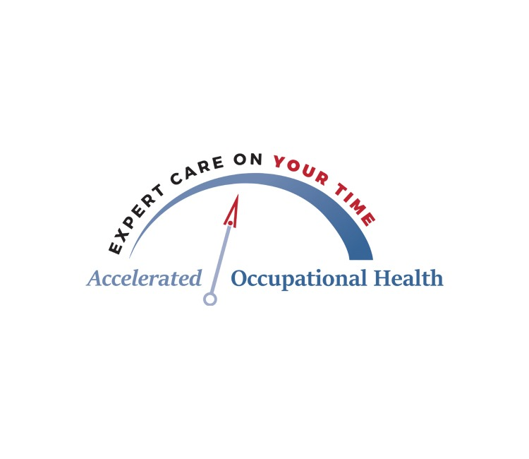 accelerated-occupational-health