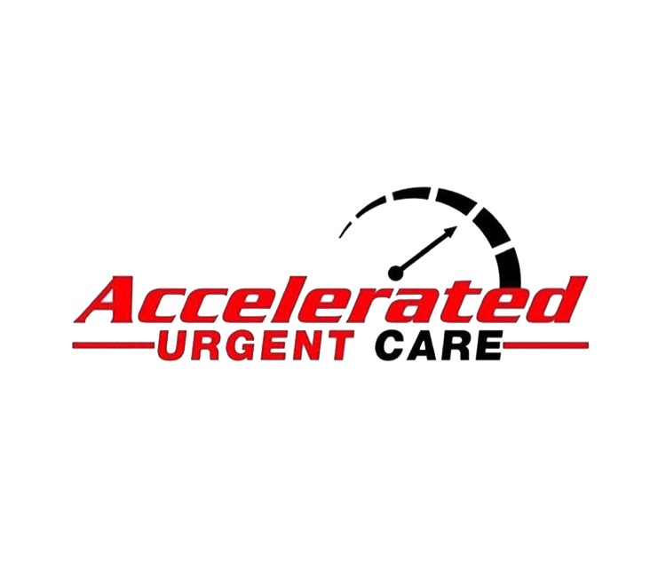 accelerated-urgent-care