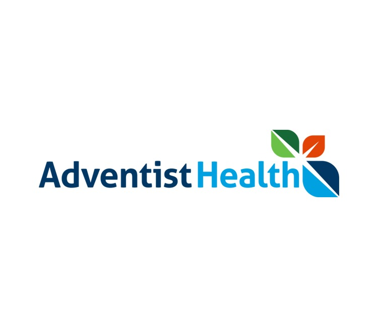 adventis-health