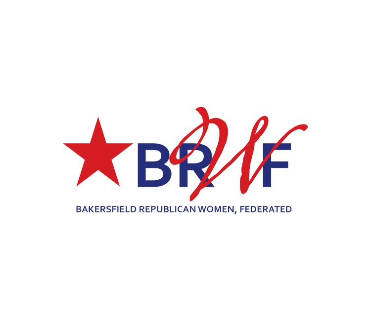 bakersfield-republican-women-federated