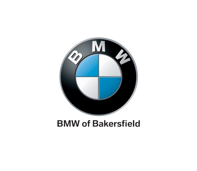 bmw-of-bakersfield
