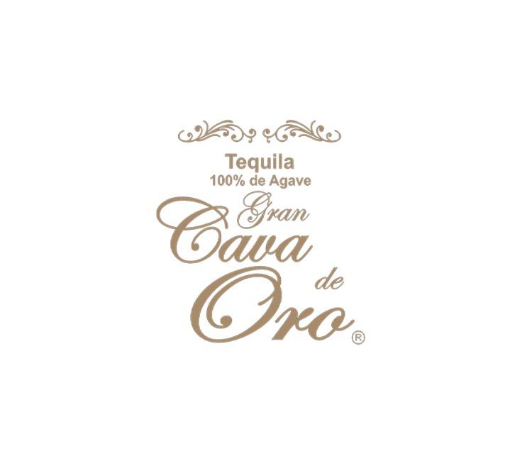 cava-de-oro-tequila