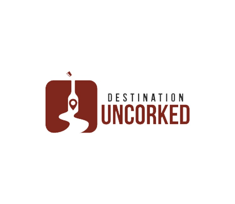 destination-uncorked