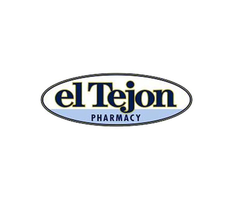 el-tejon-pharmacy