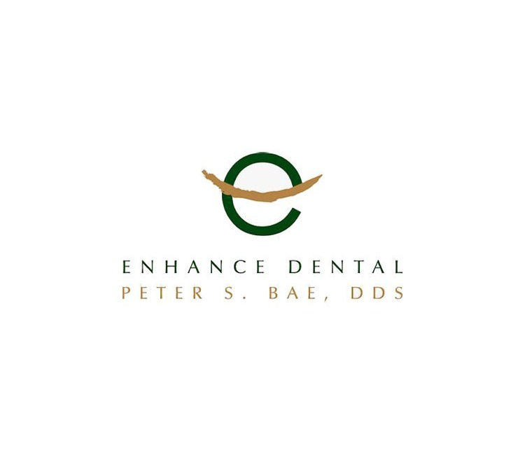 enhance-dental-dr-peter-bae