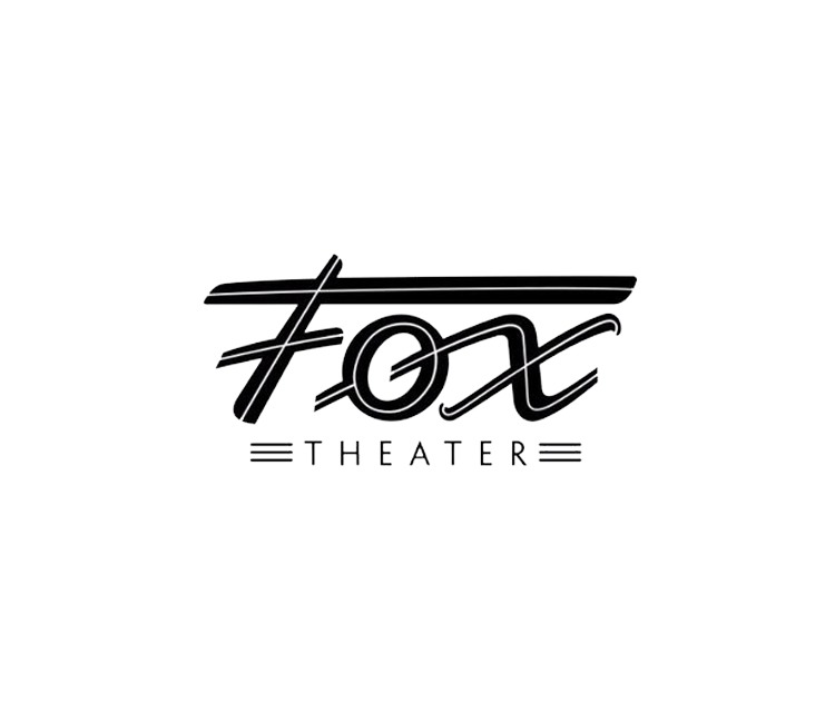 fox-theater