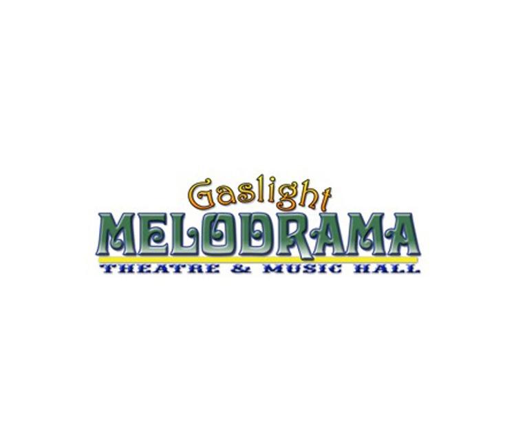 gaslight-melodrama