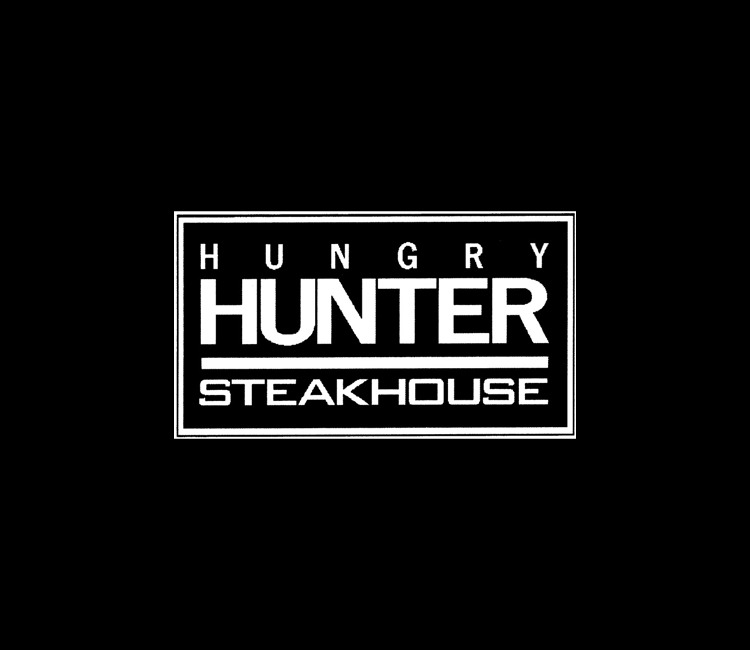hungry-hunter-black