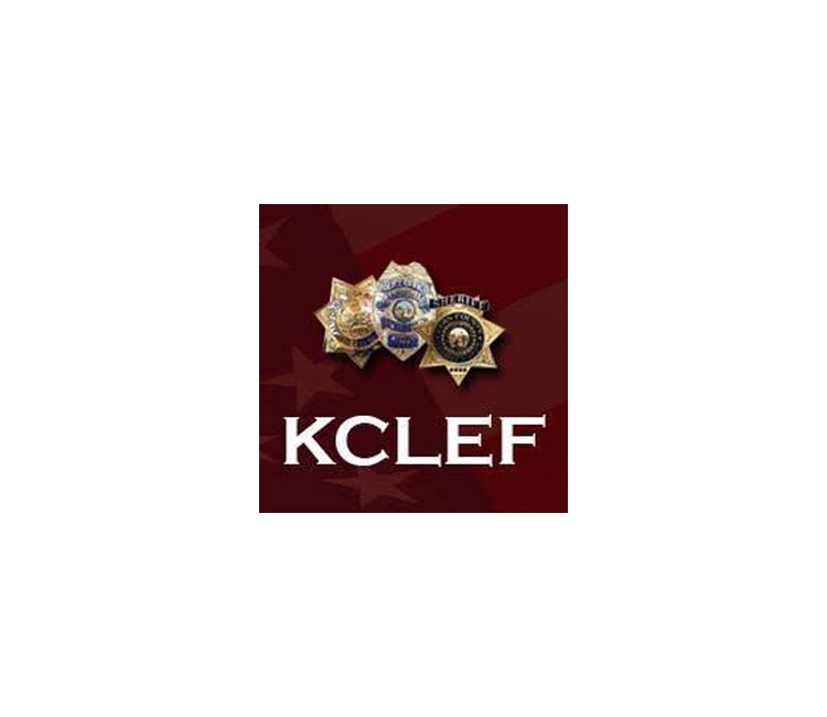 kern-county-law-enforcement-foundation