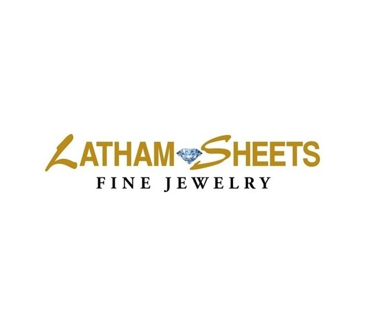 latham-sheet-jewelry
