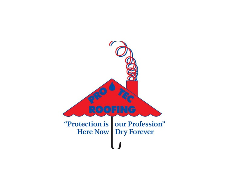 pro-tec-roofing