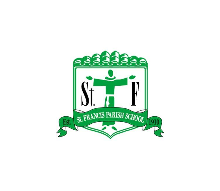st-francis-school