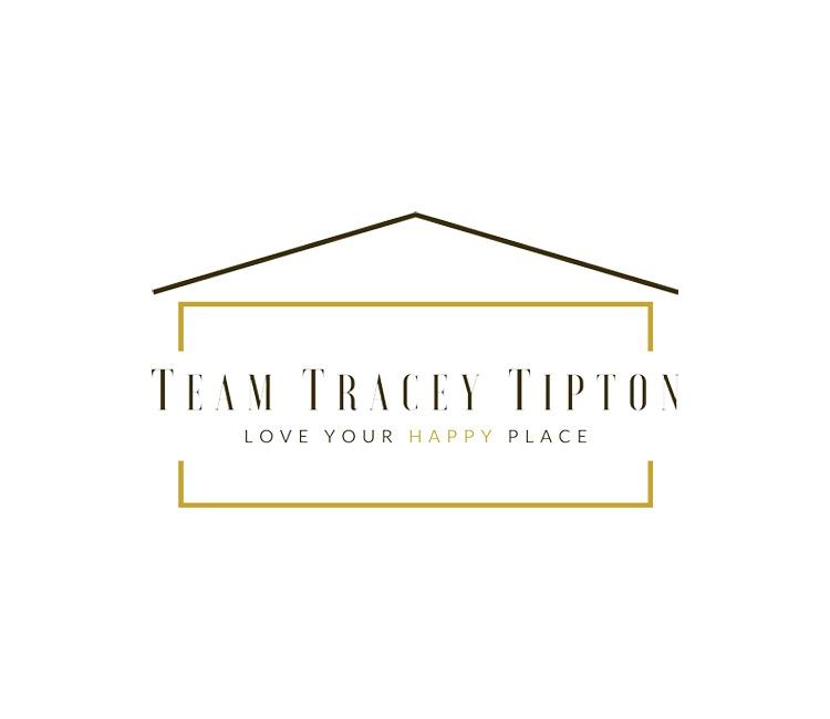 team-tracey-tipton